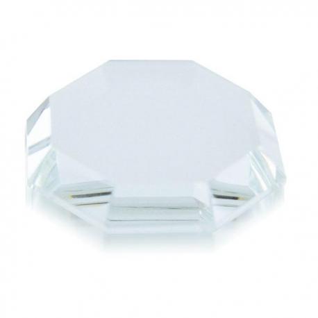 Crystal for Glue